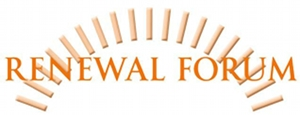 Renewal Forum